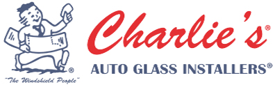 spa Charlies Auto Glass