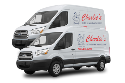 charlies-auto-glass-mobile-windshield-installation-wpb